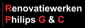Renovatiewerken Philips Geert en zoon - Renovatiewerken